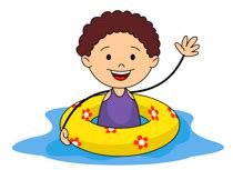 The Importance Of Swimming Skills For Safety, Health and